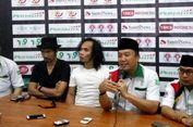 Kota Bandung Jadi Tuan Rumah Liga Santri Nusantara 2017