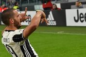 Apa yang Bakal Dirindukan Juventus dari Sosok Bonucci?