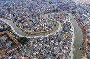Gubernur Bangkok Ingin Belajar Pengelolaan Sungai dari Pemprov DKI