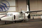 Gara-gara Burung, PTDI Terlambat Kirim Pesanan Pesawat ke Thailand