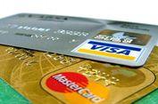 5 Pilihan Cara Bayar Kartu Kredit Paling Hemat