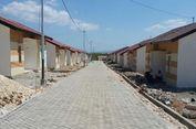 Tahun Depan, Pengembang Indonesia Targetkan 100.000 Rumah