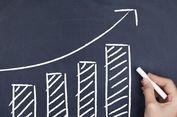 Bunga Kredit Usaha Rakyat Turun Jadi 7 Persen per Tahun