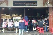 Kuliner Semarang Ini Cocok Dibawa Pulang sebagai Oleh-oleh