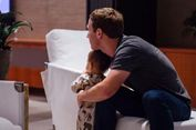 Para Miliarder Ini Ogah Wariskan Kekayaan ke Anak Cucu