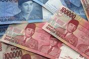 Diduga Tarik Pungli, Kepala SMAN 27 Bandung Diamankan
