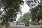 Tiga Remaja Diduga Anggota Geng Motor Dihakimi Massa di Depok
