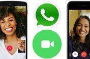 WhatsApp Bersiap Luncurkan Fitur Pembayaran 'Online'?