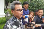 Alasan Jokowi Libatkan TNI, Polri, dan BIN dalam Urusan Investasi