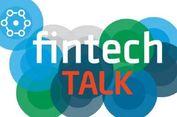 Analisis Data dalam 'Fintech'