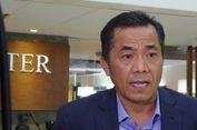 Soal Surat Novanto ke KPK, MKD Masih Tunggu Pelapor Lengkapi Dokumen