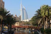Menguak Fasilitas Mewah Hotel Bintang Tujuh