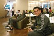 Sebulan Setelah Kontrak Baru, Kiatisuk Mundur dari Timnas Thailand