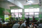 Listrik 3 Sekolah di Jakarta Barat Dinyalakan jika Tunggakan Lunas