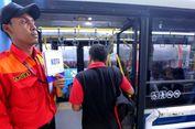 Libur Lebaran,  TransJakarta Siapkan 24 Bus Tambahan