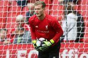 Karius Siap Rebut Posisi Nomor Satu di Liverpool dari Mignolet