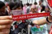 42 Orang di Semarang Terindikasi HIV/AIDS, Salah Satunya Balita