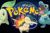 Kapan Monster Legendaris Hadir di 'Pokemon Go'?