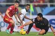 Arema FC Masih Tunggu Kurnia Meiga