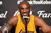 Kirim Pesan Pada Kobe, Pelajar Terhindar Ujian