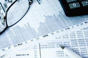 Laporan Keuangan Pemerintah Pusat Berpredikat Wajar Tanpa Pengecualian