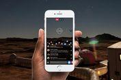 Video di Facebook Dicomot, Pembuatnya Tetap Dapat Duit