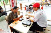 Konsumen Mobil 'Zaman Now' Jarang Datang ke Diler