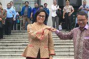 Janji Sri Mulyani kepada Rakyat Indonesia