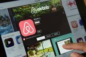 Airbnb Beli 'Startup' Sewa Kamar Kaum Difabel