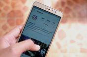 Kian Agresif, Instagram Kini Dipakai 700 Juta Orang dalam Sebulan