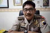 Pria yang Mengaku Diculik Teroris Ternyata Berbohong, Ini Alasannya
