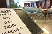 Ribuan Nama Wajib Pajak Dimasukkan ke Keranjang Pemeriksaan
