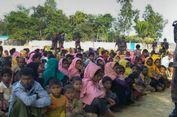Myanmar:  Tak Ada Pembersihan Etnis Rohingya