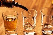 Aprindo Minta Larangan Jual Minuman Beralkohol di Minimarket Dicabut