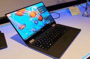 Dell Gunakan Limbah Plastik untuk Kemasan Laptop XPS 13