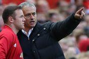 Modal Manchester United Jelang Laga Derbi