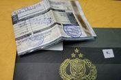 Bebas Denda Pajak Kendaraan Bermotor untuk Warga Jakarta