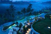 Liburan Nyepi di Bali, Simak Aneka Penawaran Hotel Ini