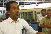 AP II Mulai Bangun AOCC di Bandara Soekarno-Hatta