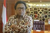 Ketua DPD: Kok Masih Ada Manusia yang Begitu Kejam