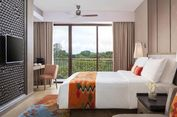 Ini Daftar Hotel Baru di Bali