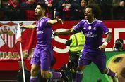 Ada Peran Nadal di Balik Keputusan Asensio Pindah ke Real Madrid