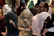 Polisi Bongkar Prostitusi 'Online', 2 Mucikari dan 5 PSK Diamankan