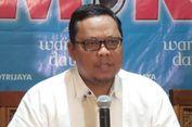 Di RUU Pemilu, Anggota DPD akan Diseleksi oleh DPRD
