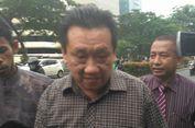 Pengusaha Penyuap Anggota Komisi V DPR Segera Diadili