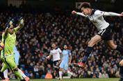 Ingin Spurs Tetap Stabil, Alli Berharap Rekannya Tidak Pindah Klub