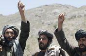 CIA: Pembebasan Keluarga Boyle Hanya 'Kolusi' Pakistan dan Taliban