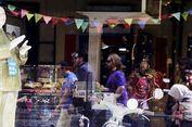 Saat Liburan ke Hongkong, 70 Persen Turis Indonesia Mampir ke Makau