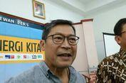 Setelah Ditegur Jokowi, Kementerian ESDM Diminta Lebih Dengar Para Investor