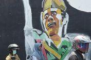 Diusulkan Cagar Budaya di Kota Pahlawan Diberi Prasasti